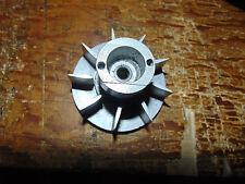 RAPTOR 60/90 argent alliage moteur ventilateur de refroidissement