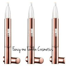 L'Oreal Paris Lumi Magique -  True Match Concealer or Highlighting Pen SEALED