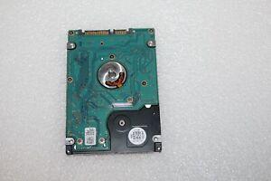 SATA Hard Drive Upgrade for Toshiba Satellite A205-S6812 500GB Serial ATA A215-S469 Laptops