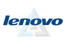 "45N8017 Lenovo SATA Solid State Drive 80 GB 1.8"""