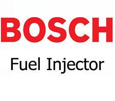 BOSCH Diesel Fuel Injector Nozzle CR Fits BMW E61 E60 Sedan Wagon 7792096