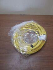 Molex Brad Connectivity 12M 1300100494 Cable FREE SHIPPING