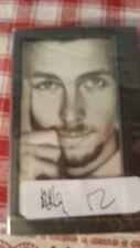 cassette dcc jovanotti the best