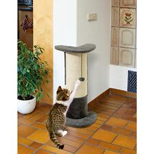 Karlie Planche à chat de coin gris, 37 x 27 x 72 cm, NEUF