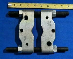 """Mac Tools PB959 Bearing splitter 4-1/2"""" bearing seperator"""