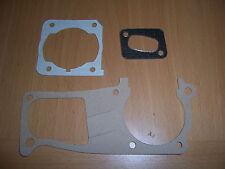 Dichtsatz passend Husqvarna 351  motorsäge kettensäge neu