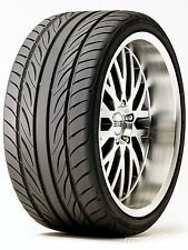 NEW TIRE(S) 225/40R18 XL 92W YOKOHAMA S. DRIVE 225/40/18 2254018