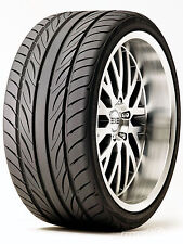 NEW TIRE(S) 205/40R17 XL 84W YOKOHAMA S. DRIVE 205/40/17 2054017