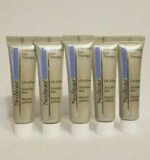 NeoStrata Skin Active Intensive Eye Therapy 5g Sample x Lot of 5 pcs