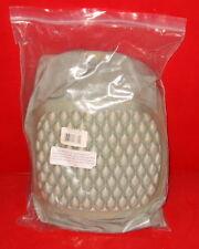 Stromgren Flex Pad Iii Short Sleeve Compression Shirt Gray Adult Xxxl style 1223