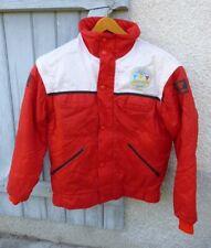 Dainese Racing Replica Eddie Lawson Jacket - Textile