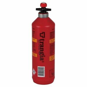 Trangia Fuel Storage Bottle