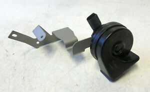 Genuine Used MINI High Pitch Horn & Bracket for F56 (Cooper & S) - 8495327