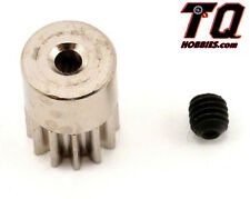 Losb1862 Losi Mini 8IGHT Losi Pinion Gear (12T) Mini 8IGHT  Fast Ship wTrack#