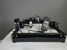 Laser Engraver Machine Ch341ser Cnc Machine
