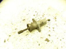 Kupplungsnehmerzylinder 120Tkm BMW E87 187 116i 116 06.1038.043
