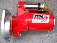 MSD 50901 Ford Small Block V8 3/8th Depth
