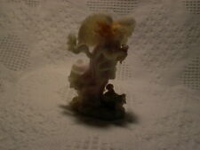Seraphim Classics Renewal Ornament 2000 Figurine. 1999 Exclusively by Roman Inc