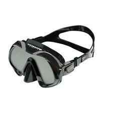 Atomic Aquatics Subframe Medium Fit Mask