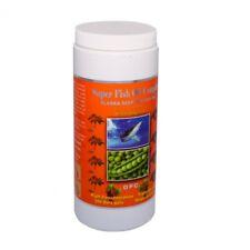 Super Alaska Deep Sea Omega-3 Fish Oil Lecithin Ginseng 200 soft gels