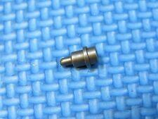 Browning 1885 Parts Single Shot Rifle B78 B-78 High Wall - NEW OLD STOCK!