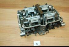 Honda CBF 500 PC39 04-07 Zylinderkopf xb765