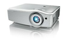 Optoma EH512 Projector 1080P HD 5000 Lumens Projector usually £1580