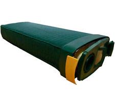 Unità filtro completa con vano porta sacchetto Vorwerk Folletto VK 121 compatibi