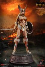 TBLeague 1/12 PL2019-155 SKARAH THE VALKYRIE Female Action Figure Toys Presale