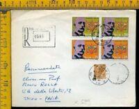 Repubblica francobollo commemorativo  X 529