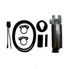 Autobest F2913 Electric Fuel Pump