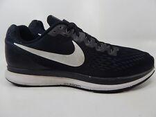 880ef45ae38 Nike Air Zoom Pegasus 34 Size 12 M (D) EU 46 Mens Running Shoes