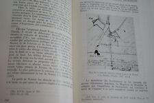 LE FOLKLORE BRABANCON-BELGIQUE N°143  ILLUSTRE 1959