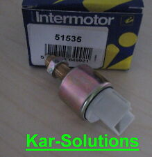 MG Rover Clutch Pedal Switch Cruise Control 45 ZS 2.0 2.5 800 820 825 MGZS 180