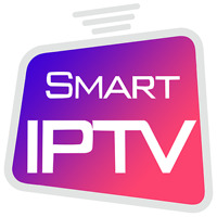 14 months ptv for smart tv box android and box mag stb STBEMU World Channels USA
