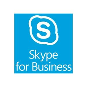 Microsoft Skype for Business Server 2019 License Activation Key