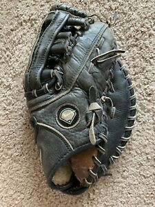Nike Diamond Ready SDR FBF Right Handed Throwers Full Size First Baseman's Glove