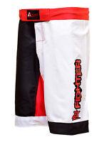 AZ New Boxing Professional MMA Strike Pad Thai Kick Shield BG-1490