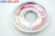 Disposable Round Foil Burner Liners for Gas Stove 8.5
