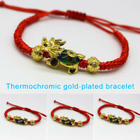 1* Creative Jewelry Wearing Aid Bracelet Clip For Writband Helper C3V0 L8H9