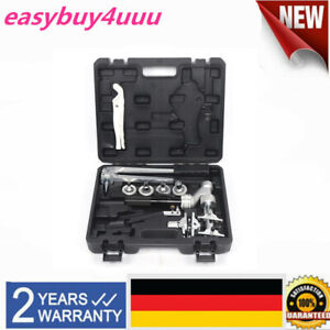Schiebehülsenwerkzeug,Presszange,Aufweitzange,Presswerkzeug für REHAU HIS 311 DE