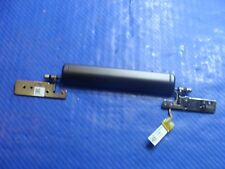 """Asus Transformer Pad TF103C 10.1"""" OEM Dock Hinge w/LVDS Cable 13NM-14A0E020A ER*"""