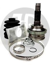 MAZDA BONGO CV JOINT (NEW) 95>ONWARDS