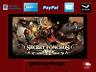 Secret Ponchos Steam Download Key Digital Code [DE] [EU] PC