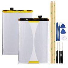 - Batería Ac50bpl para Móviles Archos