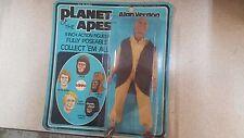 Planet of the Apes Mego Alan Verdon very very nice conditon