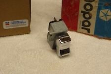 68 69 70 Headlight Switch Roadrunner Dodge Charger Coronet Super Bee R/T Rallye
