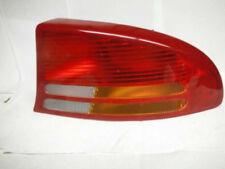 Dodge INTREPID 98 99 00 01 02 03 04 TAIL LIGHT Lamp Passenger Right OEM Genuine