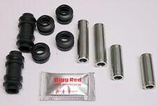 REAR Brake Caliper Slider Bolt Pin Guide Kit for TOYOTA RAV 4 2000-05 (H1382AX)