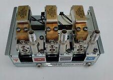 Repair Service for Agilent 7890 GC FID EPC module G3431-60531